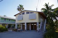 118 Snapper Creek Drive Long Key FL, 33001