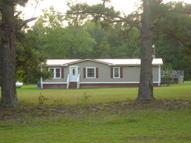 2396 Pine Valley Rd Meansville GA, 30256