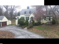 18 Oakland Rd Broomall PA, 19008