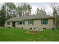 25 Cavender Rd Greenfield NH, 03047