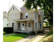 567 East Bowman St Wooster OH, 44691