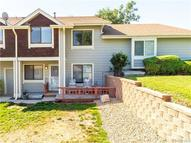 6951 West 87th Way 284 Arvada CO, 80003