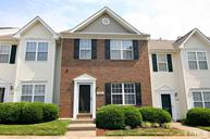 10969 Pendragon Place Raleigh NC, 27614