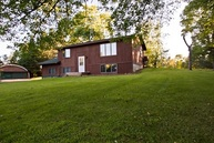 28690 S. Pine View Beach Road Brook Park MN, 55007