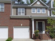 131 Florians Drive Holly Springs NC, 27540