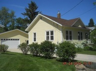 332 W Chicago St Stoughton WI, 53589
