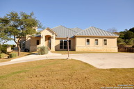 6602 Manor Hill San Antonio TX, 78257