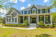 1151 Lands End Drive Hanahan SC, 29410