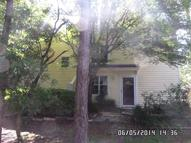 8242 Loch Seaforth Ct Jacksonville FL, 32244