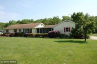 24135 Carrlyn Drive Ridgely MD, 21660