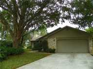 2423 Murphy Rd Palm City FL, 34990