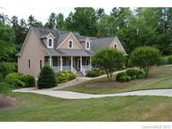 137 Fox Hunt Drive Mooresville NC, 28117