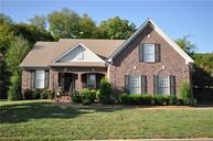 6669 Christiansted Ln Nashville TN, 37211