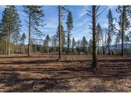 30520 Ne Bell Rd Lot 7 Newberg OR, 97132