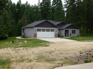 5175 W Glen Grove Staley  Rd Deer Park WA, 99006