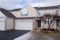 736 Savannah Lane Crystal Lake IL, 60014