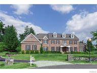 4 Westview Circle Sleepy Hollow NY, 10591