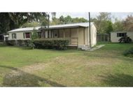 12410 E Trails End Road Floral City FL, 34436
