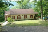 0 River Rd. Yellow Spring WV, 26865