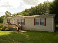 136a Cr 329 Corinth MS, 38834