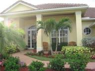 8541 Se Quail Ridge Way Hobe Sound FL, 33455