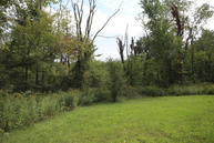 8419 Timber Crossings Point Se Alto MI, 49302