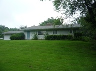 10899 S Road 43 Brookston IN, 47923