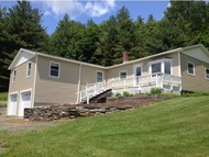 1074 Clay Hill Johnson VT, 05656