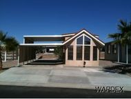 1905 Victoria Farms Rd #146 Lake Havasu City AZ, 86404