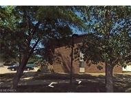 6495 Princeton Ct Unit: 103 Parma Heights OH, 44130