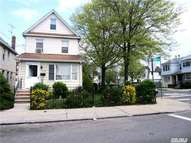 93-49 213 St Queens Village NY, 11428