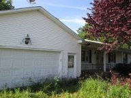 14706 State Route 113 Wakeman OH, 44889