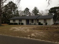 1390 Forrest Ave Chipley FL, 32428