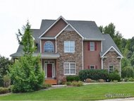 65 Willow Bend Drive Candler NC, 28715