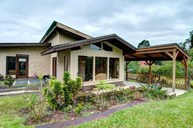 18-2000 Hapuu Nani Rd Mountain View HI, 96771