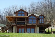 0 Joseph Hanks Drive New Creek WV, 26743