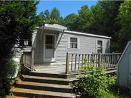 44 Commodore Way Middlebury VT, 05753