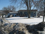 3001 S 28th St La Crosse WI, 54601