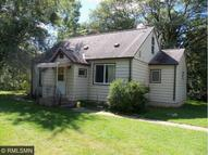 6535 Saint Mathias Road Brainerd MN, 56401