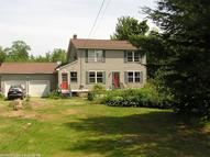 339 North Rd Winterport ME, 04496
