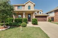 5585 Emerson Court Fairview TX, 75069