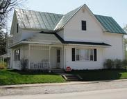 111 N Franklin Rockford OH, 45882