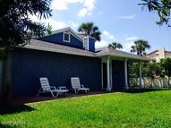 1900 3rd St North Neptune Beach FL, 32266