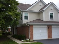 293 Regal Court Roselle IL, 60172