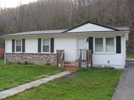 129 Indian Circle Cedar Bluff VA, 24609