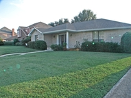 3412 Lake Des Allemands Dr Harvey LA, 70058