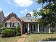 4854 Stone Cross Drive Olive Branch MS, 38654