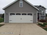 20130 Orchard Lane Howard City MI, 49329
