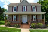 2322 Arbuton Avenue Baltimore MD, 21230