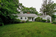 159 North Ridge Street Rye Brook NY, 10573